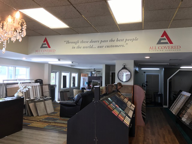 Interior Decor All Covered Flooring Nwi Print Pro