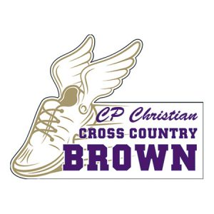 Crown point Christian